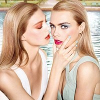 Csókolni való ajkak by YSL