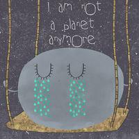 Nemcsak asztrológusoknak! Te melyik bolygó vagy?