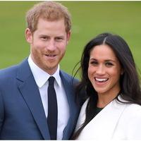Minden, amit a királyi esküvőről tudni szeretnél!