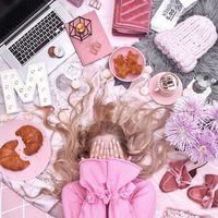 Antidepresszáns szombatra