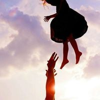 Apák napja margójára: miért kevés az önbizalmam?