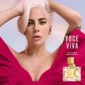 Lady Gaga okán vennél illatot?