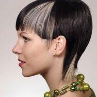 Imetec hajformázó pályázat: Mariann