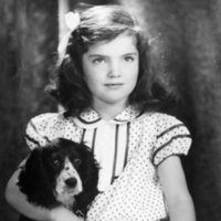 Jackie Kennedy: egy igazán Nő!