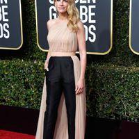 Julia Roberts sokkolta a Golden Globe közönségét