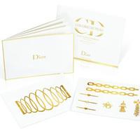 Dior karkötő light