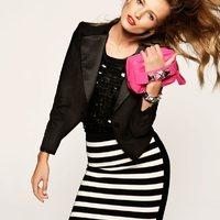 Juicy Couture Holiday