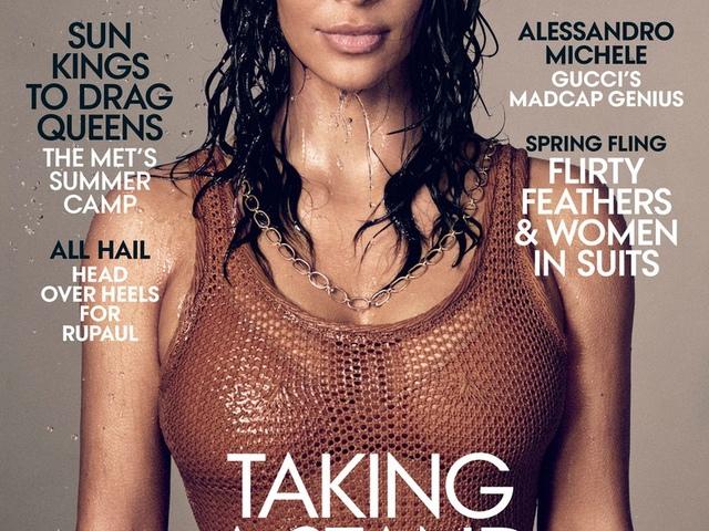 Kim kardashian kiszivárogtatott szexvideót