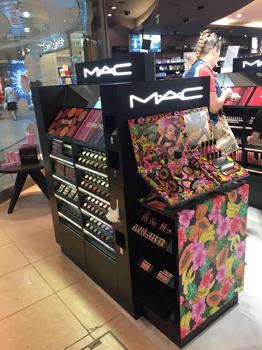 Wow! Új MAC!