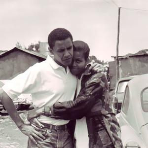 Happy Birthday Michelle Obama!