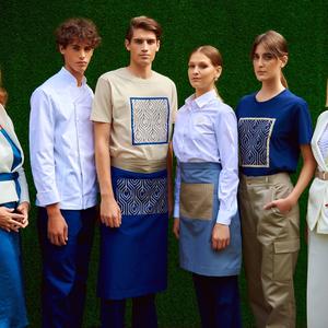 Az Elysian és a THEFOUR ruhái mennek Dubajba