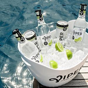 Az új trendi alkohol: ja és még fini is!