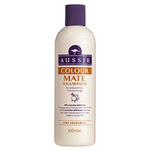 (Vad)barack a festett hajért