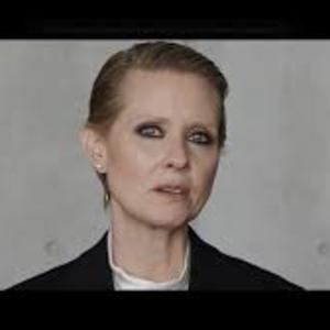 Be a Lady They Said: a legerősebb videó nőként