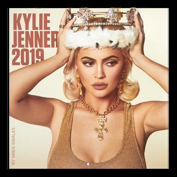 Kylie Jenner: aki hirdetés nélkül lett milliárdos