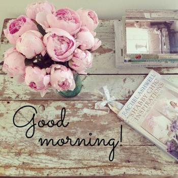 Reggeli Nesze