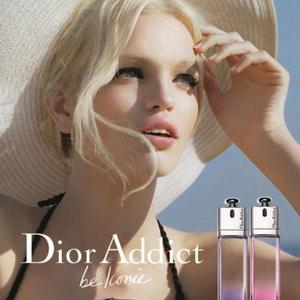 Dior függőknek ajánlanánk