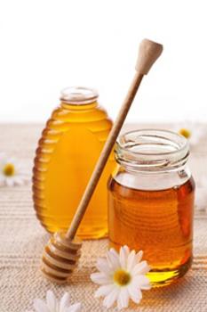 Mézes-citromos tisztítás