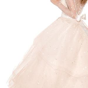 Az Essie megint a menyasszonyokra gondolt