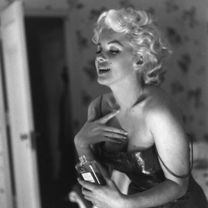 Marilyn Monroe és a Chanel viszonya