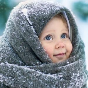 Így védd a kicsit az őszi-téli betegségektől!