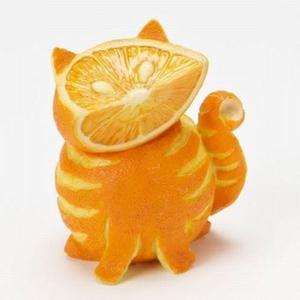 Narancsoljatok kérlek!