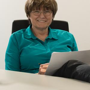 Karikó Katalin, a magyar tudós, akinek kutatása alapján készült a Covid elleni oltóanyag