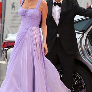 Amal Clooney: ennyibe kerül a szépsége!