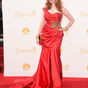 Ez nem (s)Emmy!