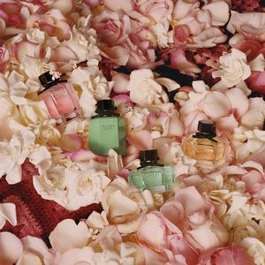 A Gucci nyári illata smaragdosan csillog: Emerald