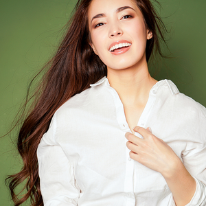 Az oversized ing a nyár slágere: mutatunk néhány inspirációt