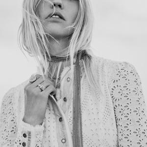 A Zara bohém oldala