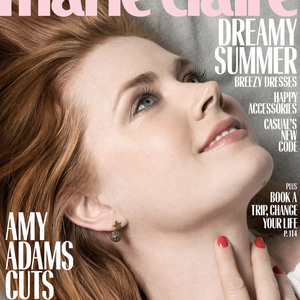 Amy Adams Manolóban balettozik