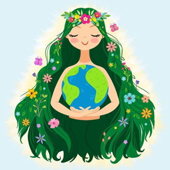 21 tipp a bolygónk és magunk védelmében