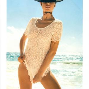 Brigitte Bardot és az H&M