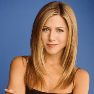 Rachel-fazon újragondolva