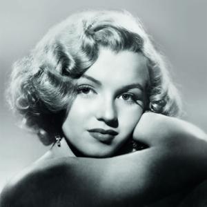 A világhírű magyar kozmetikus, Marilyn és Hollywood
