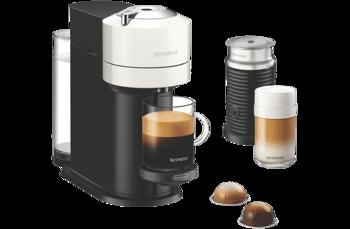 Kávézzunk együtt egy igazán jót! Vagy kettőt...