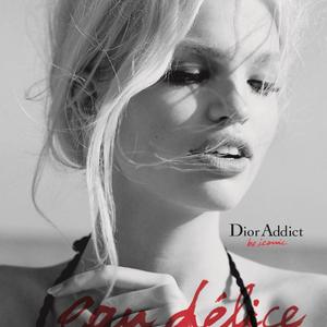 Dior Addict újra