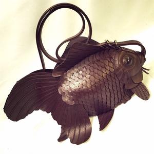Kifogtuk az aranyhalat?