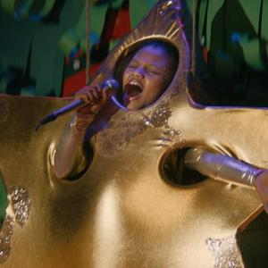 Karácsonyi hirdetések, amelyből egyet sose láthatsz tévében!