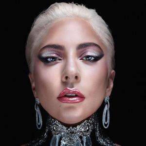 Lady Gaga nem is akárhogy utazik majd a sminkekben!