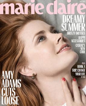 Amy Adams Manolóban balettozik