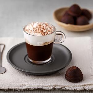 Aztán trüffeles kávét ittál-e már? Nespresso újdonságok!