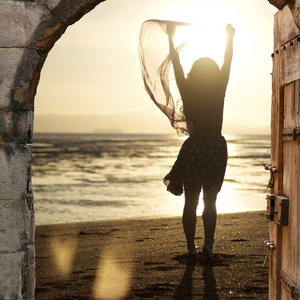 5 tipp önszabotázs ellen. Ne bántsd tovább magadat!