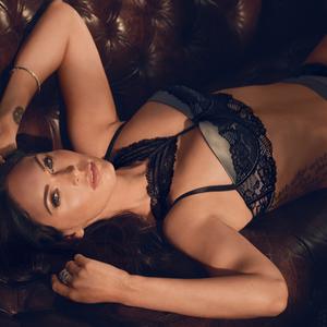 Megan Fox bitang jó nő