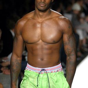 A Vogue szerint ez a 10 legjobb férfi modell