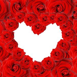 Borrandi a Rózsák völgyéből jöhet?