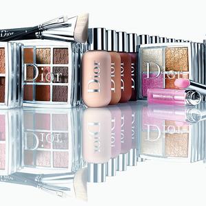 Dior Backstage: változás a luxus osztályán