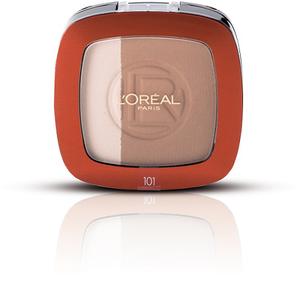 Barnaságok a L'Oréaltól
